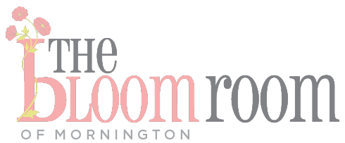 The Bloom Room of Mornington